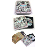 Cd Girls Generation The Boys [lata]   Kpop   Importado